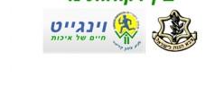 ארגונים וחברות להם הרצה יובל …